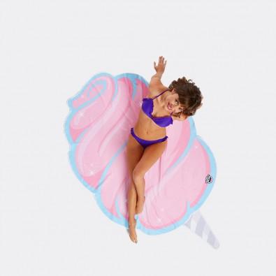 Пляжное покрывало - полотенце Cotton Candy