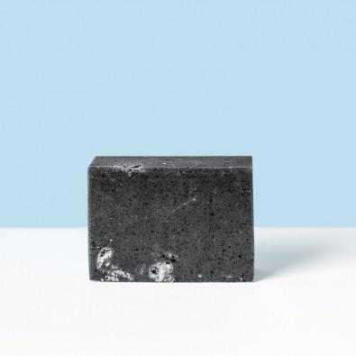Мыло Bitumen | Аромат цитрусовых