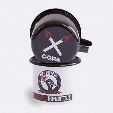 Набор кружек COPA Football Romantics