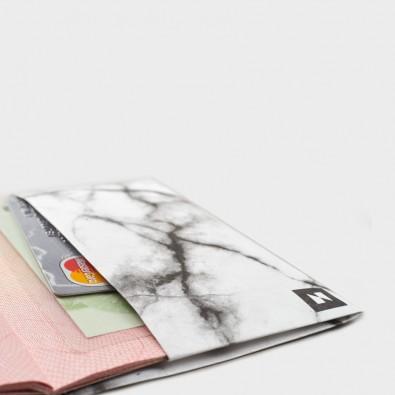 Обложка на паспорт NEW WALLET MOONLIGHT