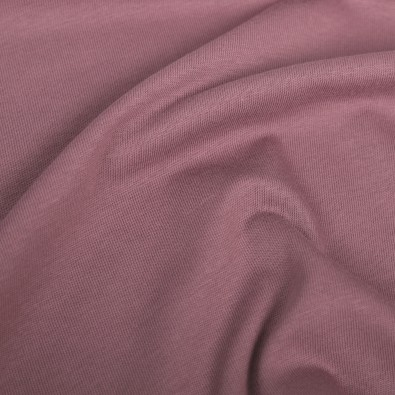 Футболка оверсайз Meld purple