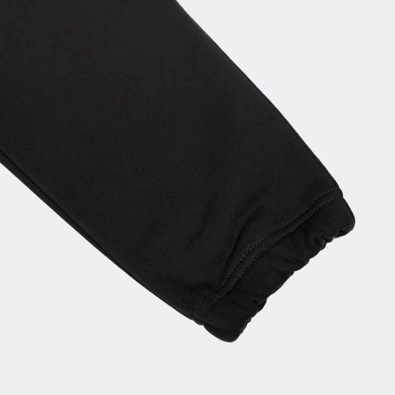 Брюки Unif basic soft black