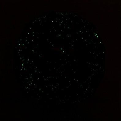 Светящийся глобус звездного неба Star Light Globe