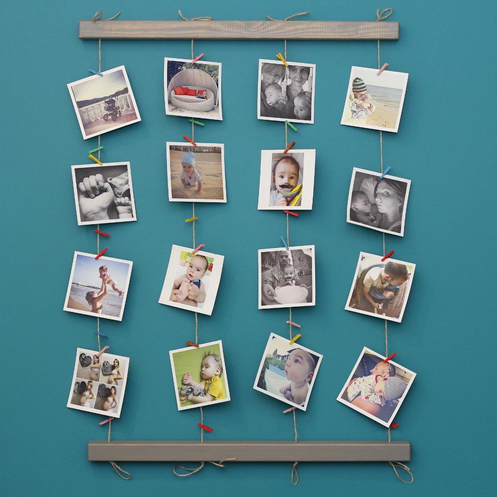 коллаж нашей жизни дизайн из фотографий обычно пользуюсь калькой